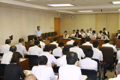 H24.9.26,27 決算特別委員会