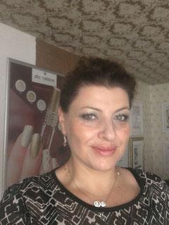 Ivona Novak