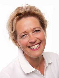 Dr. Petra Pollmeier, Zahnärztin, Lingen