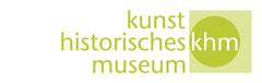 Homepage: www.khm-at