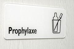 Professionelle Zahnreinigung c:BildPix.de