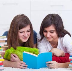 psicologia adolescencia