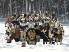2010 - Wild