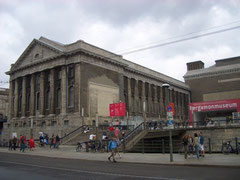 Μουσείο της Περγάμου