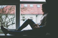 Sospecha de depresión