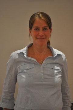 Dr. med. Stefanie Erich