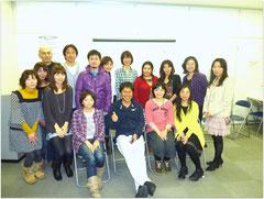 ガチンコ公開セッションin大阪(2012年3月)