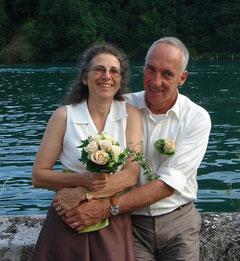 16.Juli 2010 Ein besonderer Tag für uns