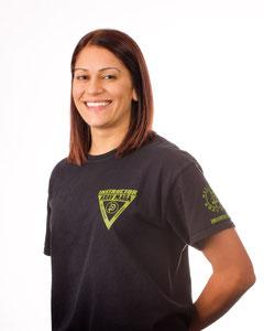 Stefanie Gabriele