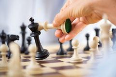 Wettbewerbsrecht - unlauterer Wettbewerb, Irreführung, Werberecht