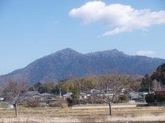 日本アルプス登山ルートガイドへ