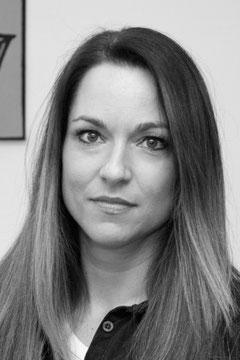 Dr. med. dent. Annette Peylo, Kieferorthopädin Heppenheim