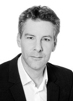 Dr. med. dent. Stephan Peylo, Kieferorthopäde Heppenheim
