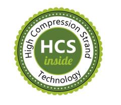 HCS inside Siegel