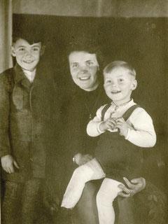 Ein Bild aus dem Jahr 1947