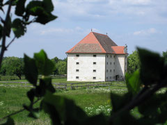 Schloss Petronell, Petronell-Carnuntum
