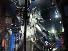 Rüstung von Heinrich VIII