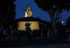 Photo: Sarrant.com