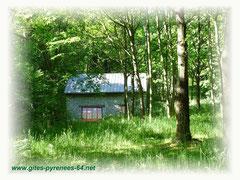 Location gîte, chambres d'hotes dans le département 64 Pyrénées Atlantiques