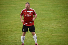Rudi Blumenfelder (52)