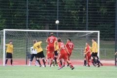Erste: 0:10 in Rellinghausen (Foto: ESC Rell.06).