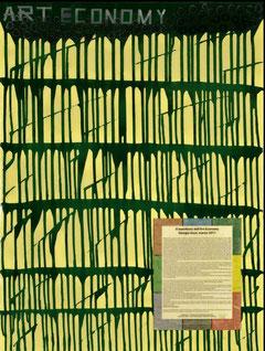 Manifesto dell'Art Economy