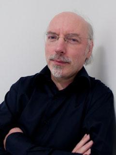Johannes Kalitzke
