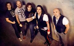 Rockband www.yukseksadakat.com