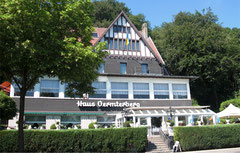 Haus Oermterberg in Rheurdt
