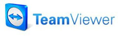 Teamviewer Vollversion