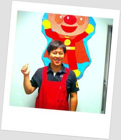三歳児健診 心理士 時代(いちき串木野市 串木野健康増進センターにて 2011年)