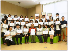in Kagoshima Medical Professional College
