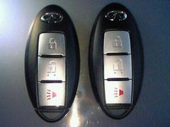 i-key