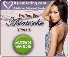 Asian Singles