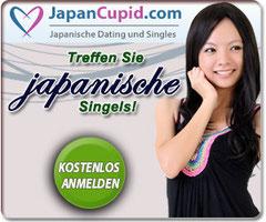 Japanische Singles