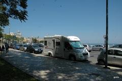 Ruvo/Bari/Monopoli (voir les photos) cliquez