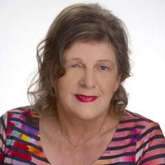 Barbara Gessmann-Wetzinger