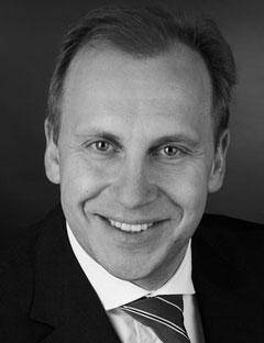 Bernd-Günßler-Photo