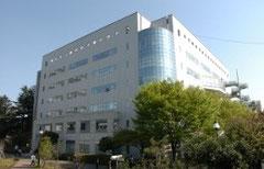 生田キャンパス