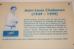 Jean-Louis Chabanon