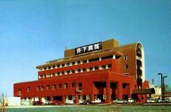 INOSHITA Hospital