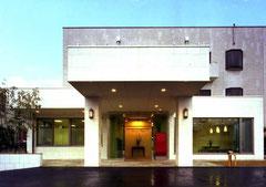IWASAKI Hospital