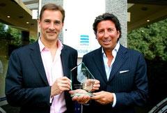 european best health club aspria milan