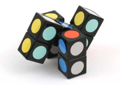 Rubiks Superfloppy