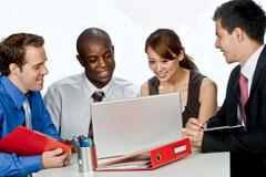 ビジネス英語強化コース