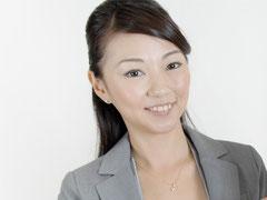 脱毛口コミ大阪人気ランキング比較医療クリニックレーザー