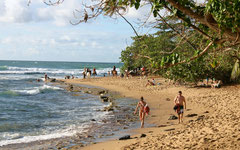 rincon, beaches, vacation, rental