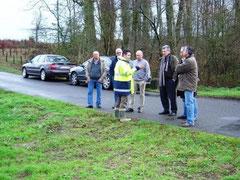On Parle de Ram Environnement dans la République des Pyrénées 64