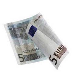 bien manger à Pula pour moins de 5 euros