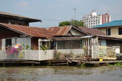 pordonneau.Bangkok